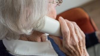 Morena busca erradicar acoso telefónico de bancos