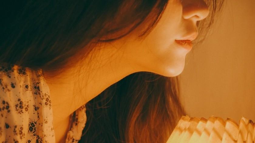 Favores sexuales a cambio de mejorar calificaciones es violencia de género: UNAM