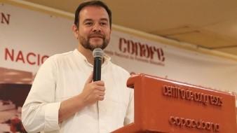 Acusan a Director de Conafe por violencia laboral