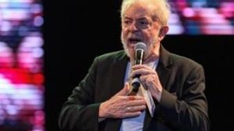 Sobre Lula ya pesa otra condena ratificada en tercera instancia, después de que la justicia diera por probado que recibió un apartamento en una playa.