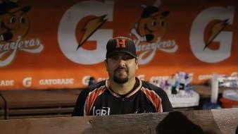Hay calidad suficiente en pitcheo: Heriberto Ruelas