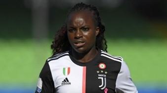 Futbolista de la Juventus abandona Italia por racismo