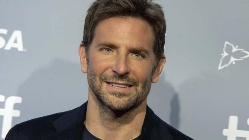 Bradley Cooper no ha comentado al respecto.