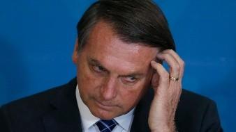 Trump promete aranceles para el acero de Brasil y Argentina