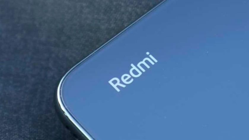 Xiaomi presentará el Redmi K30, podría ser el primer smartphone 5G de la marca(Hipertextual)