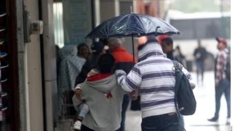 Alertan por frente frío en Sonora; piden extremar precauciones