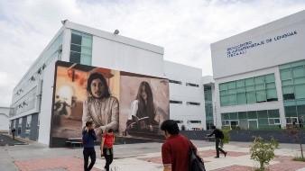 Diputado de Morena donará su aguinaldo por segundo año a universidad de Querétaro