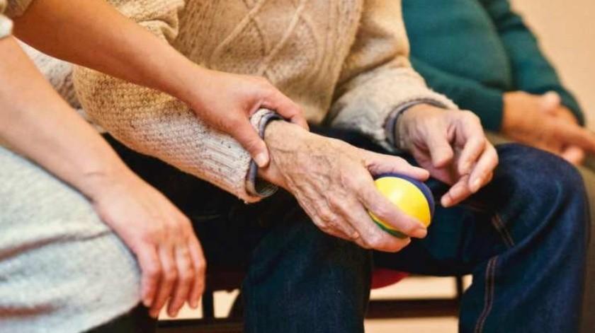 Apple Watch ayudaría en el futuro a tratar el Parkinson(Hipertextual)