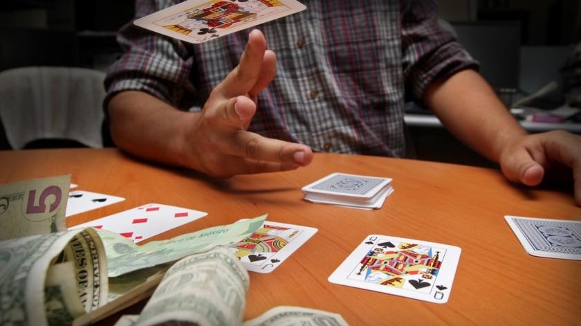 Aprueban nuevo impuesto a juegos de azar