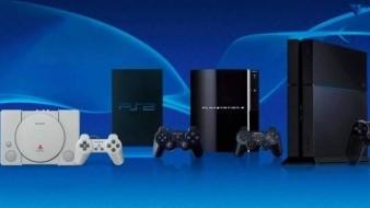 PlayStation gana premio Guinness por ser la consola más vendida