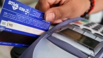 Aumentará SAT revisión al comprar con tarjeta
