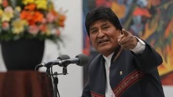 Elecciones fallidas dejan 27 muertos con arma de fuego: Fiscalía de Bolivia
