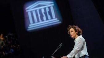 Unesco recomienda a Colombia utilizar el arte para fortalecer la paz
