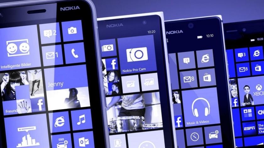 Finaliza el soporte de Windows 10 Mobile a partir de mañana