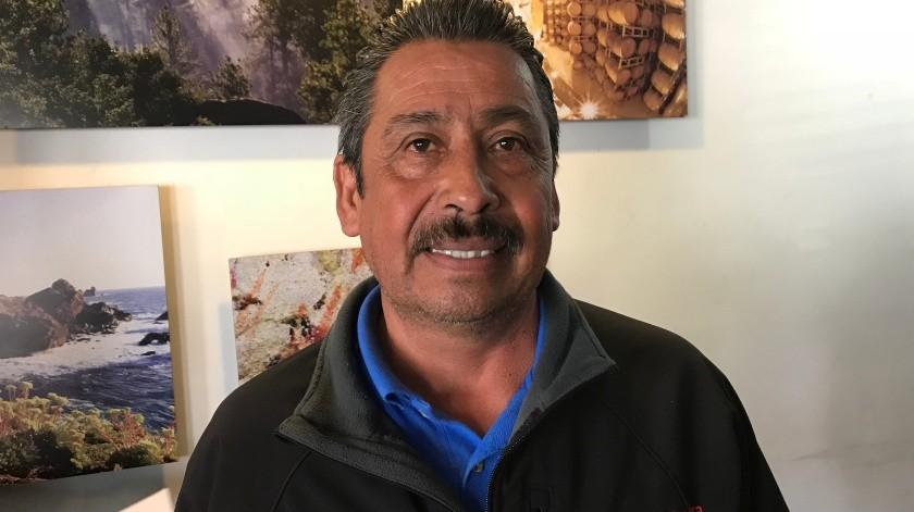 El Presidente de la Asociación de Armadores de Pesca Deportiva, el Capitán Martín Ramírez, reveló que ninguna de sus embarcaciones se ha hundido.(Cortesía)