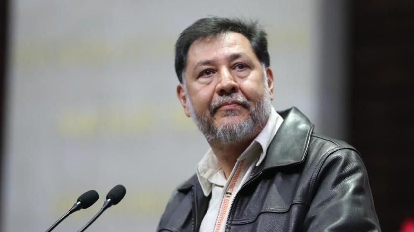 De 2001 a 2005, García Luna encabezó la Agencia Federal de Investigaciones, y de 2006 a 2012 fue titular de la Secretaría de Seguridad Pública, que controlaba a la policía federal.