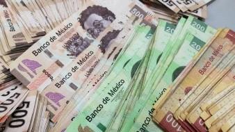 Economías regionales de México se enfrentan a la incertidumbre: Banxico