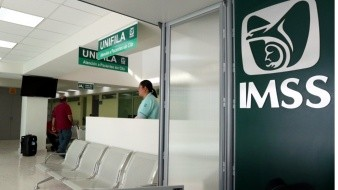 Enfrenta IMSS complicaciones en abasto de tratamiento para VIH