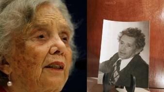 Juan Jose Arreola Zúñiga nació el 21 de septiembre de 1918 en Zapotlán el Grande —hoy Ciudad Guzmán—, Jalisco, Guadalajara (México).