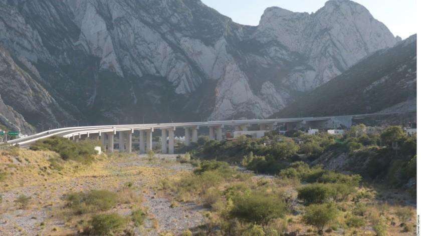 Reactivan construcción en La Huasteca(Agencia Reforma)