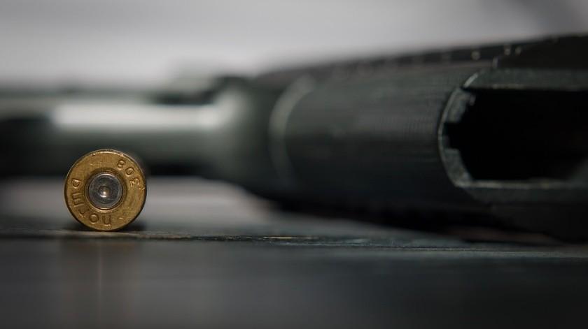 Agente se quita la vida tras dispararle a su esposo e hijos en EU(Ilustrativa/Pixabay)