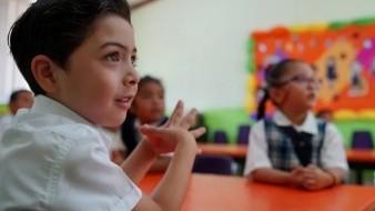 Vacaciones decembrinas durarán 13 días para educación básica