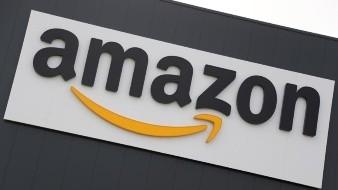 Amazon, Starbucks y Chevron no pagaron impuestos federales en EU en 2018: ITEP