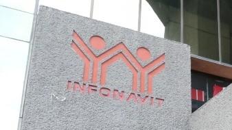 Aumento al salario mínimo no aumenta crédito Infonavit