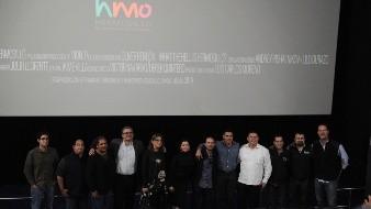 Promocionan a Hermosillo con cortometraje