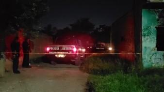 Cajeme entre los municipios del País con más asesinatos