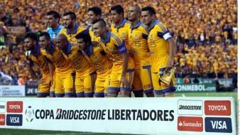 """Conmebol """"no entiende"""" porque México se retiró de la Libertadores"""