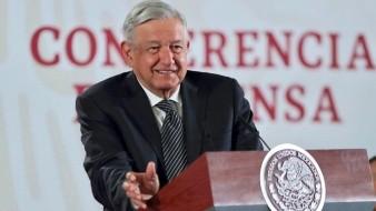 Federación invertirá en instalaciones para la Guardia Nacional en Sonora: AMLO