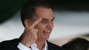 Bolsonaro crea programa de reemplazo a