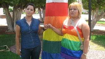 Matrimonio entre mismo sexo en todo el país, propone Morena
