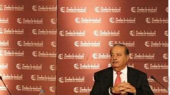Carlos Slim adquiere Nextel Brasil por 905 mdd