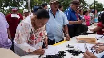 Unesco acompañará el proyecto del Tren Maya