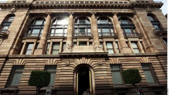 Banxico baja la tasa de interés 25 puntos; se ubica en 7.25