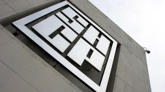 SHCP atrapa a 7 empresas que compraban facturas falsas; pagarán 2 mil mdp