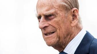 Prince Philip to undergo hip surgery