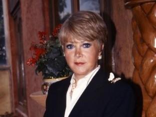 Lolita Ayala le dijo que no a Televisa de regresar a los noticieros, esto luego que la empresa la despidiera tras 45 años de trabajo.