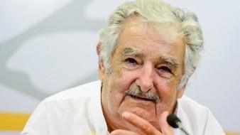 Morena celebrará 2 años de gobierno con Evo Morales, Mujica y Lula da Silva