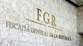 'Estafa Maestra' fue dividida entre 68 mandos: FGR