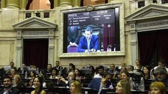 Así es el plan de emergencia con el que Argentina pretende abandonar la crisis