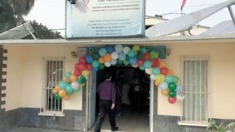 Supera los 70 mil pesos la atención de cada paciente.