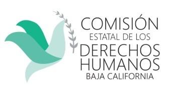 Hay más 200 víctimas sin reparación del daño en BC señala CEDH