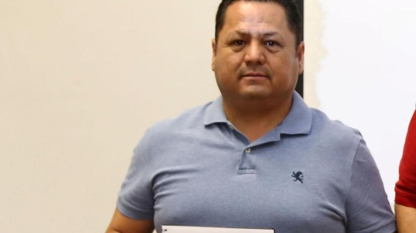 Cristóbal Vargas(Banco Digital)