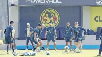 Inicia hoy final entre Monterrey y América