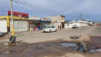 Norte de Hermosillo tiene su