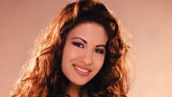 Anuncian concierto masivo para conmemorar 25 años de la muerte de Selena