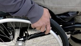 El ITH busca atender mejor a alumnos con discapacidad